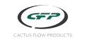 Cactus Flow Products