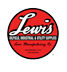 Lewis Flow Products